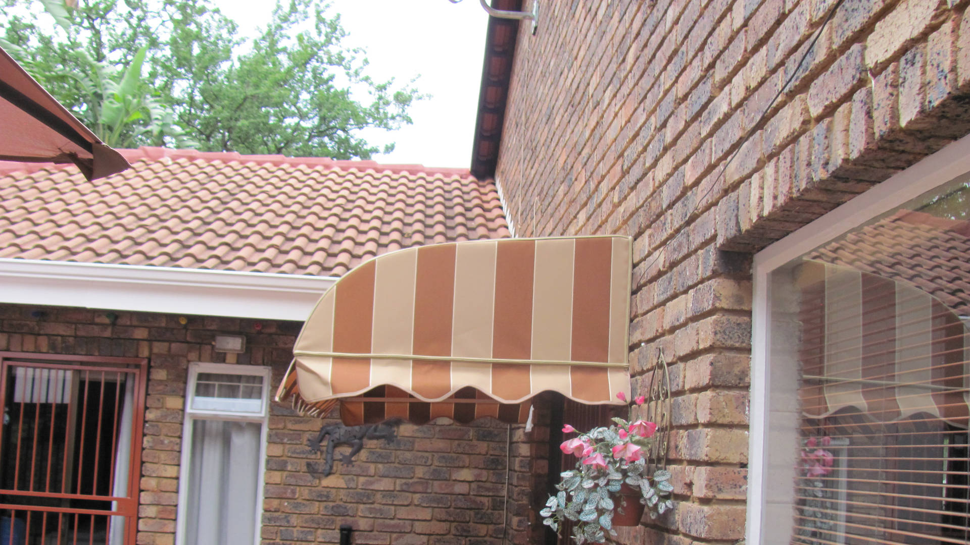 realestate gallery custom s and awning parker canvas awningsparker
