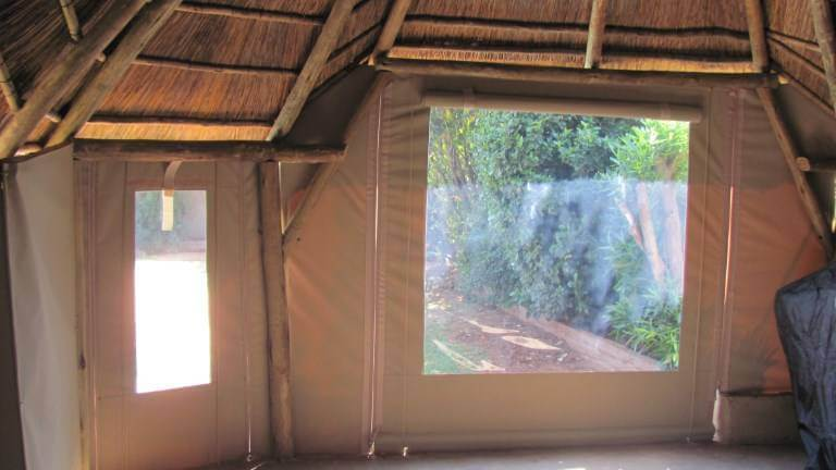 Lapa Outdoor Blinds Gallery