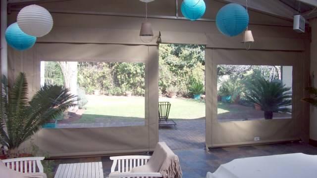 Duramaster Outdoor Duramaster Home